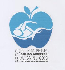 Reto Acapulco logo