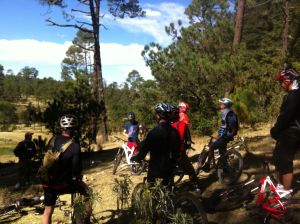 MTB Nevado-Valle 25-Feb-2012-2
