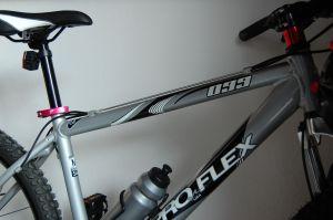 Pro-flex 31-Dic-2009