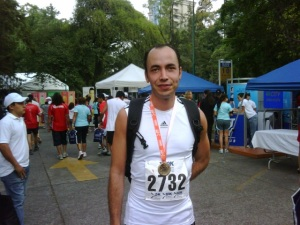 Sport City 10K 13-Jun-2010-2