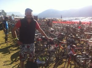 Triatlon Valle 23-Feb-2013